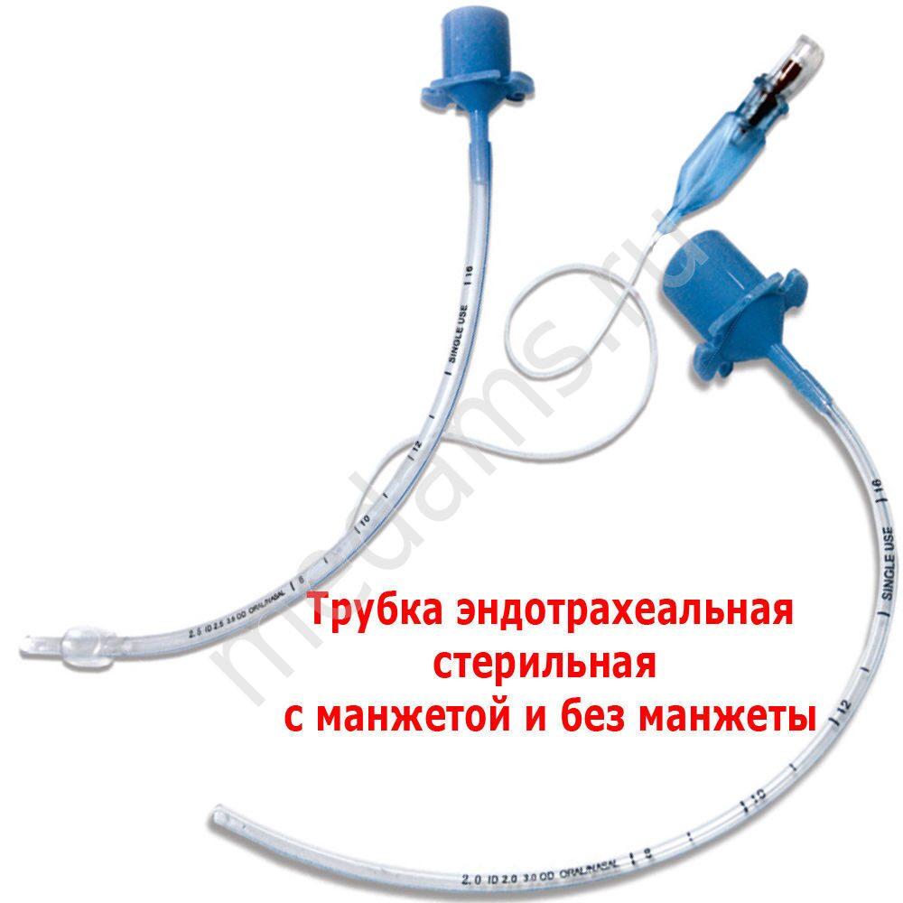 инструкция по установке полиуретановых манжет