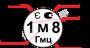 Макет клейма поверки (Стеклоприбор)