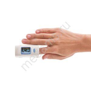Пульсоксиметр медицинский Armed YX302 применение
