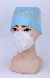 Виды респираторов для защиты дыхания