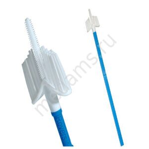 Cervix Brush, f-2