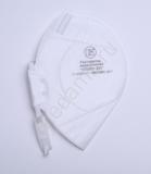 защитная маска от инфекции купить